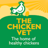 Chicken Vet (Tablet Version)