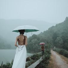 Fotógrafo de bodas Duc Anh (HipsterWedding). Foto del 23.02.2017