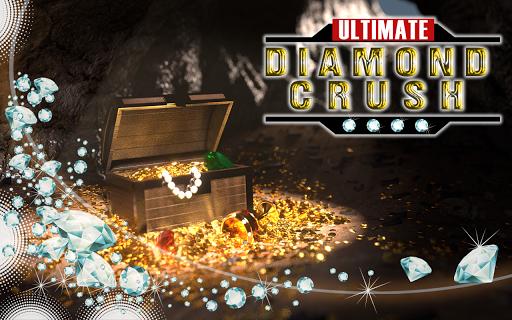 Ultimate Diamond Crush