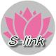 S-link智慧經典電子書