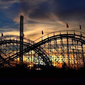 Rollercoaster B1 NR.jpg