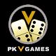 PKV Games Domino Qiu QQ 99