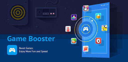 How to download game booster