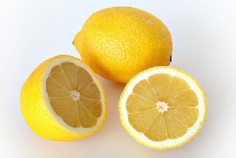 11 Uses For Lemons You Might Not Have Known