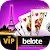 VIP Belote - French Belote Online Multiplayer file APK for Gaming PC/PS3/PS4 Smart TV