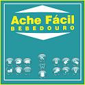 Ache Fácil Bebedouro SP icon