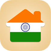 India Property Foreclosures