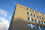 Brera Serviced Apartments, Nuremberg