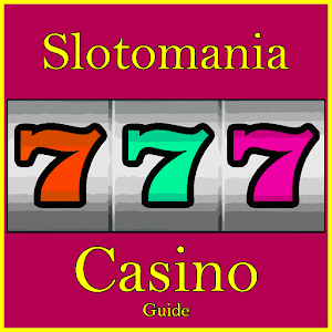 Win Tips  Slotomania Slots for PC