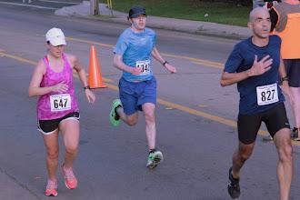 Photo: 647  Tiffany Roddenberry, 1342  Chris Judd