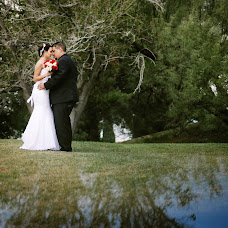 Wedding photographer Gil Veloz (gilveloz). Photo of 07.06.2017