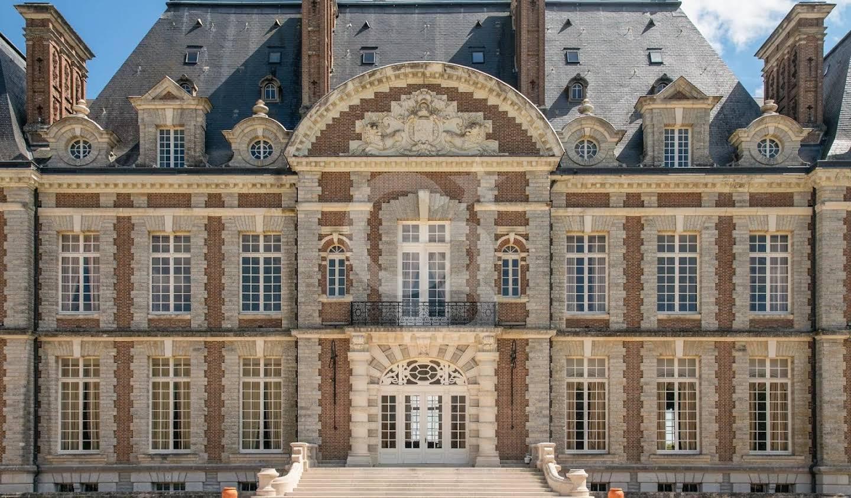Château Vierzon