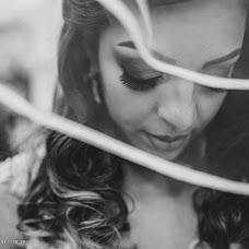 Wedding photographer Daniel Festa (dffotografias). Photo of 25.10.2018