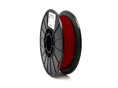 Red PRO Series Flex - 3.00mm Flexible TPE (0.5kg)