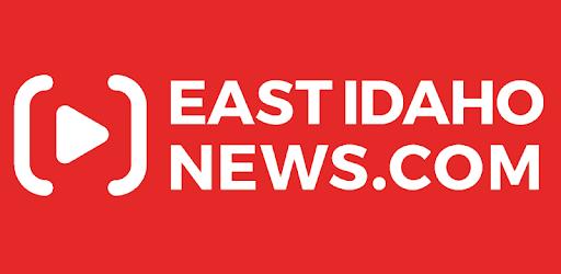 East Idaho News - Apps on Google Play