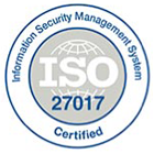 ISO 27017