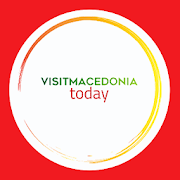 Visitmacedonia Today
