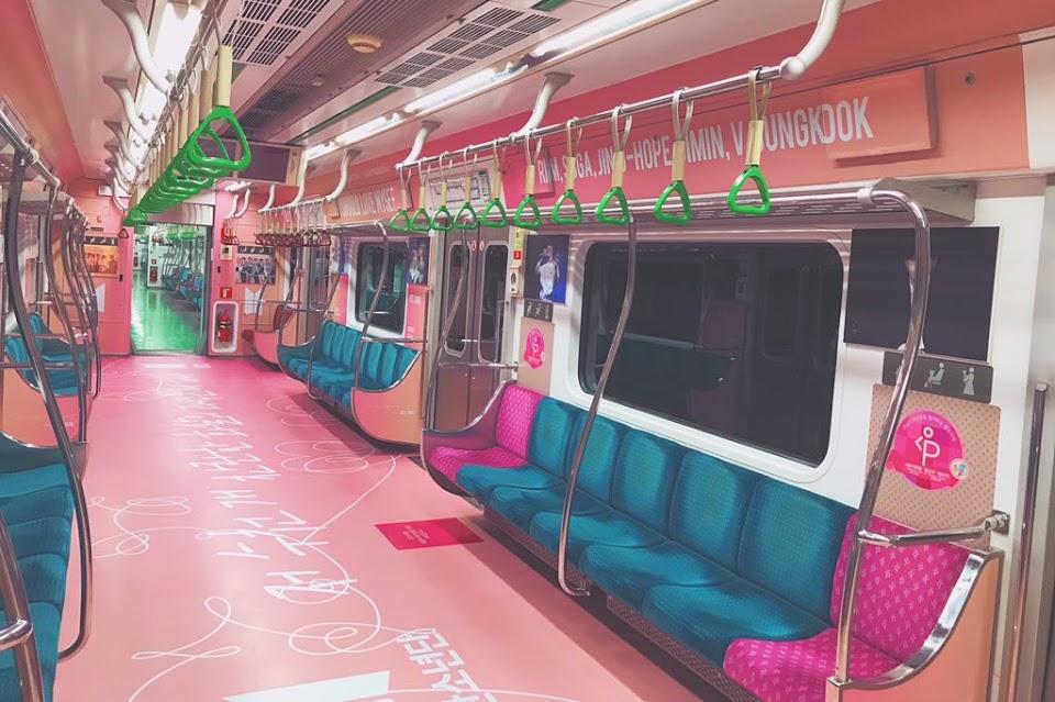 BTS-Train-02