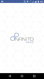 Infinito Deals - náhled