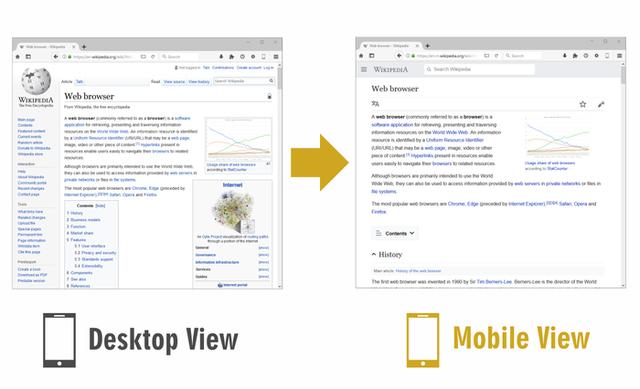 jasa pembuatan website development web mobile app application android ios