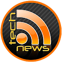 أخبار التقنية والتكنلوجيا icon