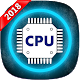 CPU-Z Hardware Info for PC-Windows 7,8,10 and Mac