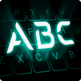ABC Keyboard - Cool Themes and GIFs By TouchPal apk