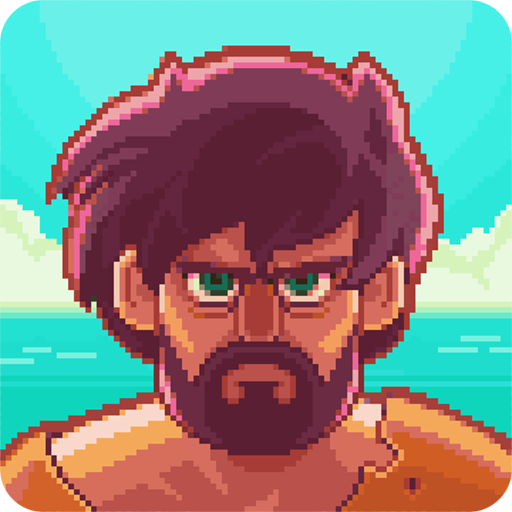 Tinker Island - Survival Story Adventure APK Cracked Download