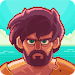 Tinker Island - Survival Story Adventure APK