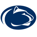 Penn State Nittany Lions HD Wallpapers