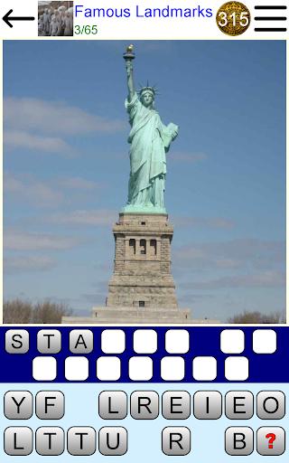 Pic Quiz 1.5 screenshots 19