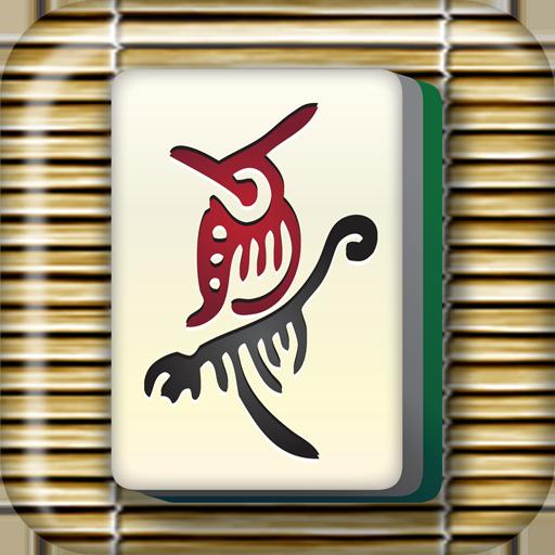 Mahjong Unlimited