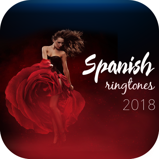 Spanish Ringtones 2018