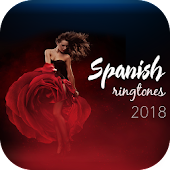 Spanish Ringtones 2018