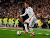 Spaanse media linken Eden Hazard aan een vertrek bij Real Madrid
