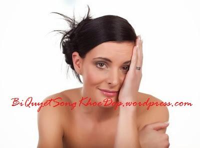 Tìm cách xóa vết sẹo trên da là đều cần thiết