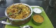 Suprapadham Sweets And Veg Restaurant photo 2