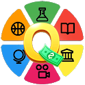 Trivia Quiz : Questions & Answers 2021 icon