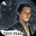 True Fear: Mystery Valley APK