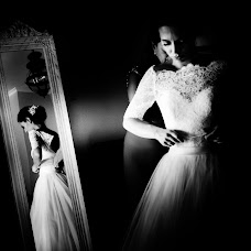 Wedding photographer Stefano Manuele (Fotomonteverde). Photo of 23.01.2018