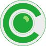 com.seetong.app.seetong