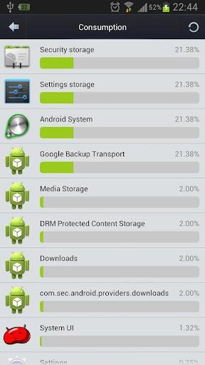 免費下載工具APP|手機管家 app開箱文|APP開箱王