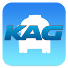 Kenan Advantage Group icon