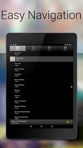 玩免費音樂APP|下載音樂播放器 app不用錢|硬是要APP