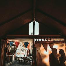 Wedding photographer Fernando Duran (focusmilebodas). Photo of 06.03.2018