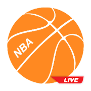 NBA Basketball Live Scores
