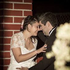Wedding photographer Vicente Pantoja (biovipah). Photo of 31.03.2015