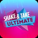 Shake&Take Ultimate icon