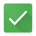 Tasks for Microsoft® Exchange icon