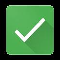 Tasks for Microsoft® Exchange icon